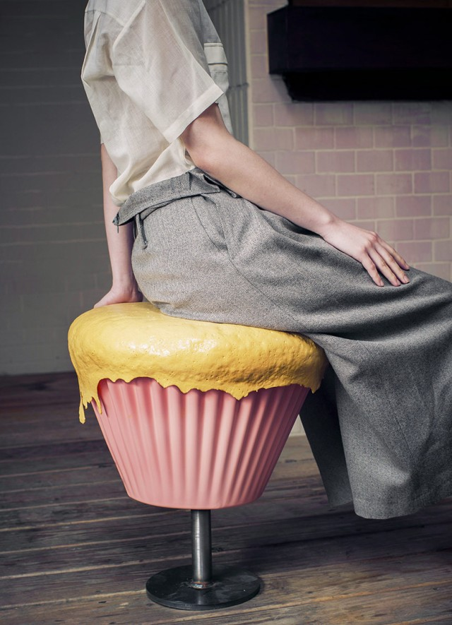 boggy-chan-sweeties-designboom02